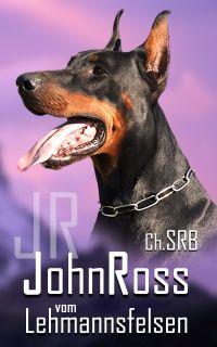 JohnRoss